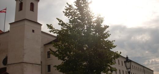 Krátkodobá půjčka Brno